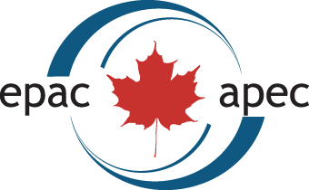 Ethics Practitioners' Association of Canada Logo
